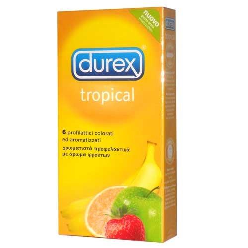 durex tropical condoms break easy jpg 853x1280